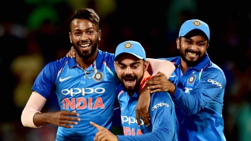 Cricket Betting India | Online Betting India