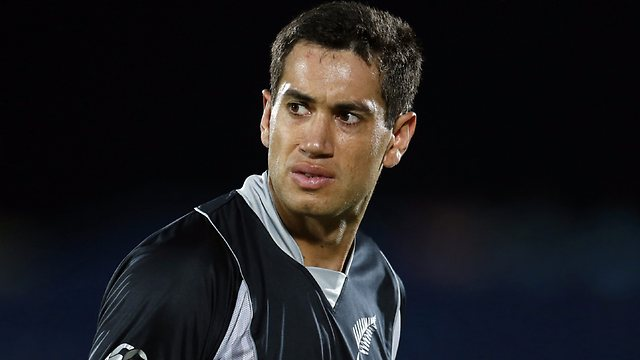 Ross Taylor | Free Sports Betting India